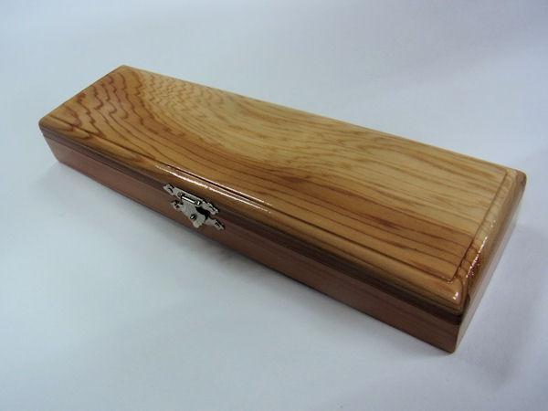 画像1: 国産杉材使用 仕掛け入れ  真竹仕掛け巻き20個入り